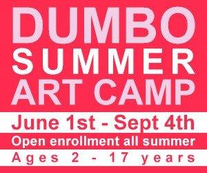 Dumbo_summer_art_camp_01
