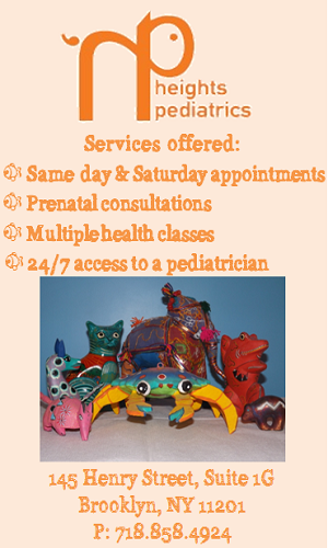 double banner heights pediatrics 1 (1)
