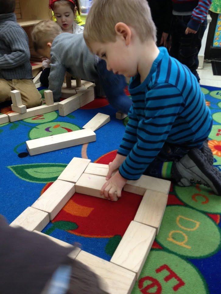 old bridge preschool bridge parents 512