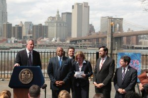 bill-de-blasio-fireworks-announcement-nycmayorsoffice