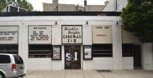 Brooklyn_Heights_Cinema_at_70_Henry_Street_018_0