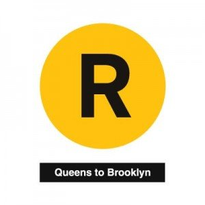 r_line_mta_nyc_subway