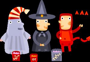 Halloween-for-Kids-006