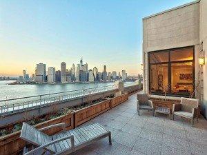 One Brooklyn Bridge Park 2