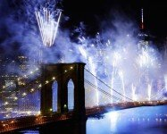 4th of July information for DUMBO and Brooklyn Heights
