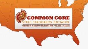 Common-Core