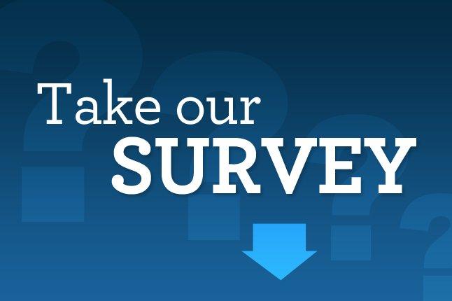 survey_dd3