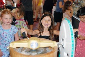 party-icecreambike-0568