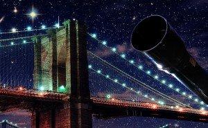 Stargazing_800x494