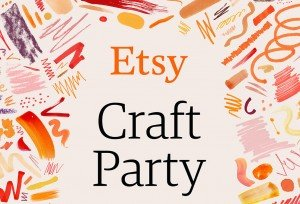 dumbo-event-etsy-craft-party