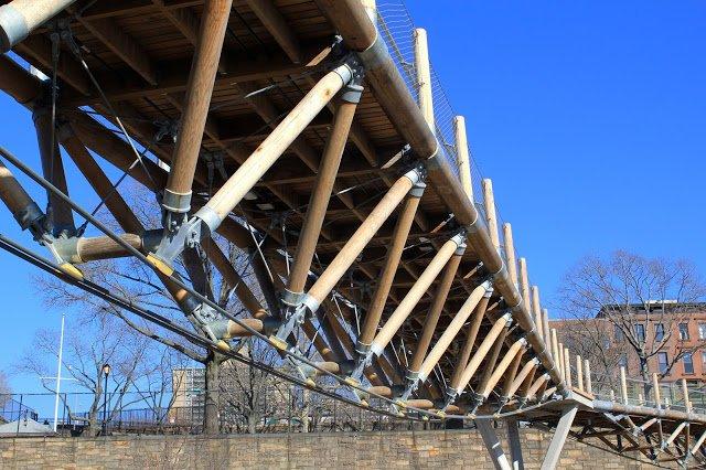 squibb-park-bridge_16