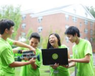 Register now for iD Tech Summer Tech Camp at St. Francis College (sponsored)
