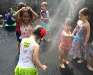 Registration open for Summer Camp at Building Bridges Preschool at Cadman Plaza (sponsored)