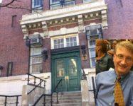 PS 8 principal Seth Phillips retiring