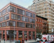 Condos for sale on former Brooklyn Heights Cinema site