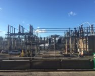 Update on East River oil spill at Farragut Substation in Vinegar Hill