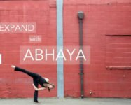 Abhaya Yoga expanding in DUMBO and Gowanus