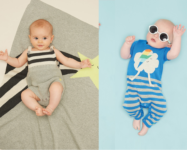 Dumbo Baby @ Trunk is having a secret sale for Brooklyn Bridge Parents (sponsored)