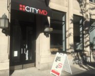 CityMD urgent care now open on Montague Street in Brooklyn Heights