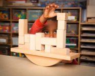 Open House Nursery School is Open for Tours (sponsored)