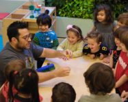 Brooklyn Preschool of Science opening new Brooklyn Heights location