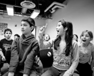 BASIS Independent Brooklyn: Curious Students. Expert Teachers. Endless Potential. (sponsored)