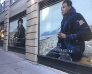 Clothing brand Scotch & Soda opening store in DUMBO