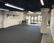 New Jiu-Jitsu center for kids and grown-ups open at Pier 5