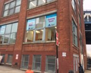 Mount Sinai Urgent Care opening in DUMBO