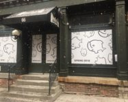 Seafood restaurant Seamore's opening in DUMBO