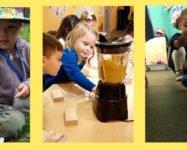 Brooklyn Preschool of Science opening new location in Brooklyn Heights (sponsored)