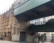 BQE reconstruction update and upcoming rally 2/9