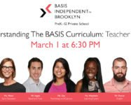 Meet The Teachers Behind The Nationally Ranked BASIS Curriculum Schools Program (sponsored)