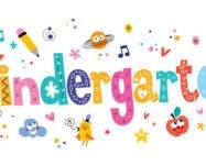 Fewer Kindergarten wait lists at elementary schools in our neighborhood