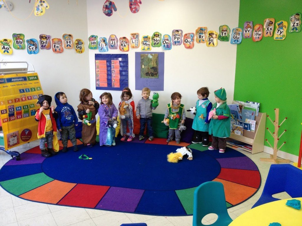 learning bridge preschool bridge parents 274