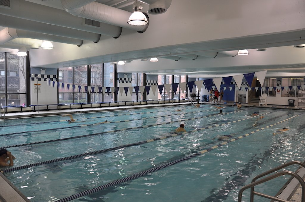 indoor pool ymca.  Ymca At The Dodge YMCA Summer Camp Your Child Will Learn Explore And Create  All Around Our Neighborhood This 8week Program For Ages 416 Boasts A Full Day Of  Inside Indoor Pool Ymca