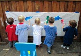 preschool_guides