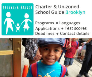 Charter-School-Guide-pop