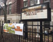 PS 8 in Brooklyn Heights news