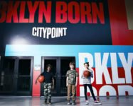 Fantastic, fun shopping for kids at City Point in Downtown Brooklyn (sponsored)