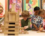 Science, Language & Arts International School expands program (sponsored)