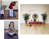New Abhaya Yoga kids summer camp in Gowanus & DUMBO (sponsored)