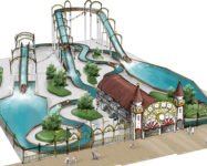 New adventure park and water ride coming to Coney Island