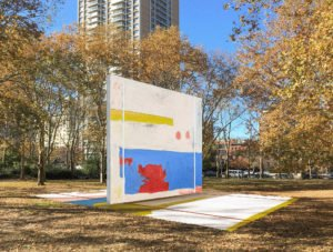 Two new interactive art exhibitions coming to our neighborhood