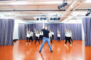 Register now for summer camp at The Stage Theater School (sponsored)