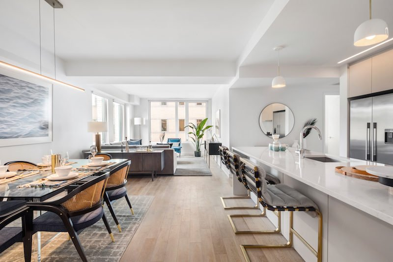The Pierrepont – your distinguished new address in Brooklyn Heights (sponsored)