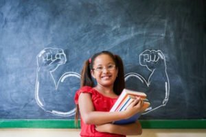 Bilingual Charter School opening in District 15 this fall