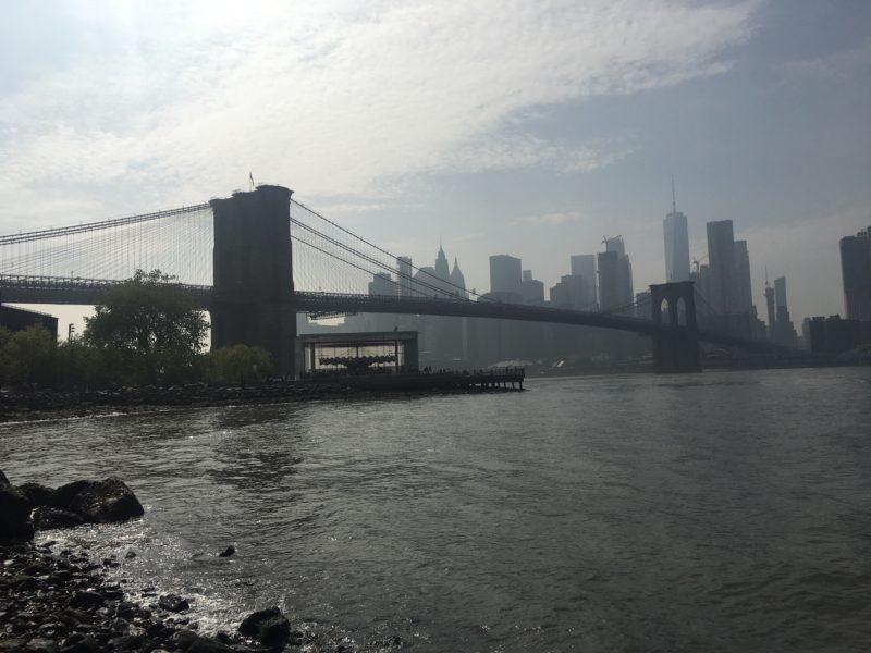 Top 5 priciest Brooklyn neighborhoods with fastest growing rents