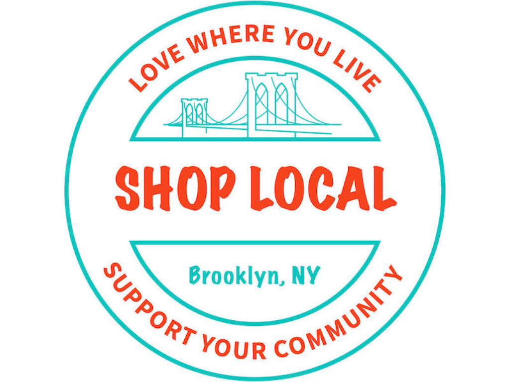 Be loyal, buy local! Overview of stores delivering toys, books, wine