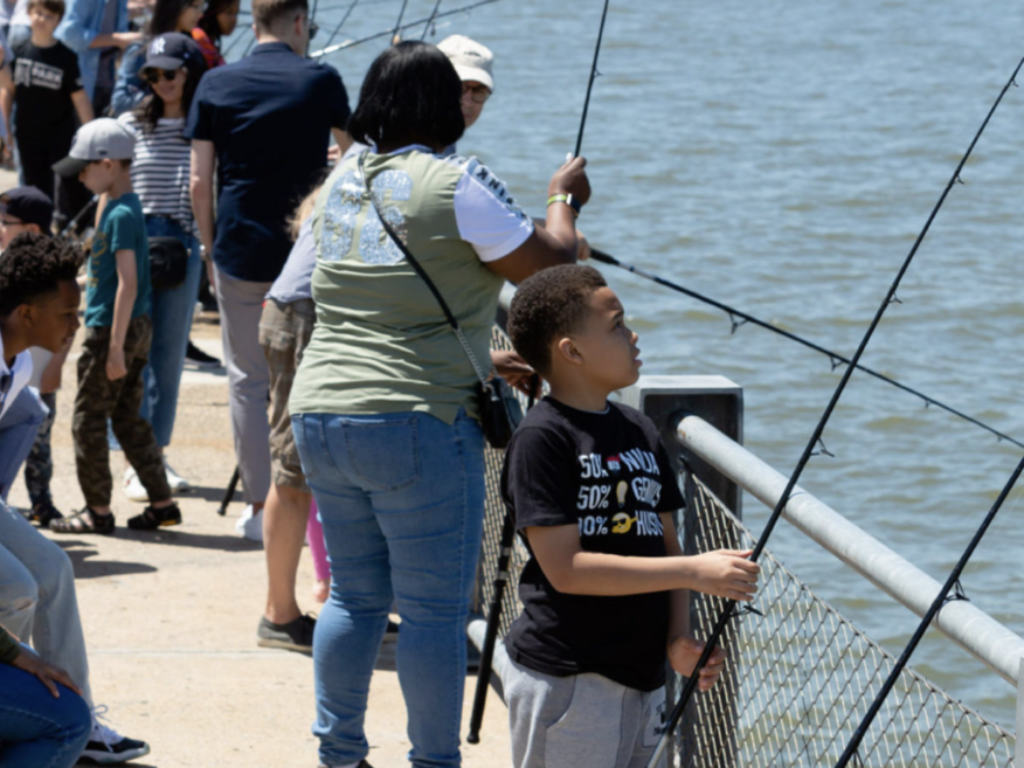 Free upcoming kid-friendly events and activities in Brooklyn